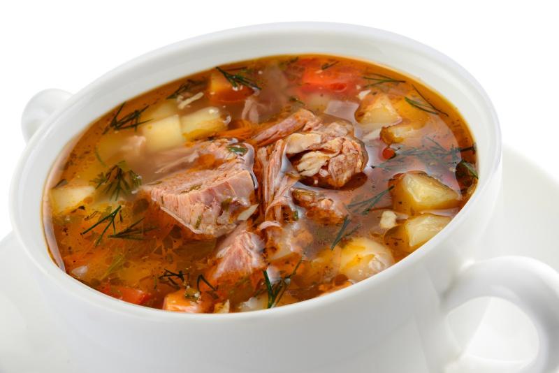 Блюда из фарша  некоторые хозяйки редко сталкиваются с таким мясом, поэтому не совсем понимают, как с ним правильно обращаться.
